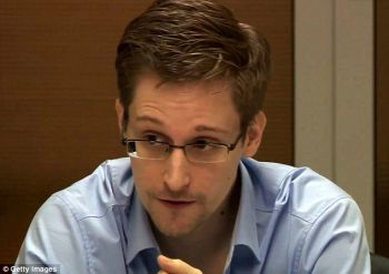 Read more:  Edward Snowden accuses U.S. of sending communications of private Palestinian-American citizens...