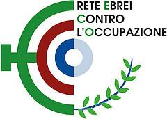 Rete Eco